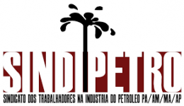 FNP apoia petroleiros do Sindipetro-PA/AM/MA/AP